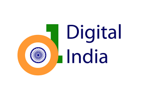 Digital India-Dawn of a new era!