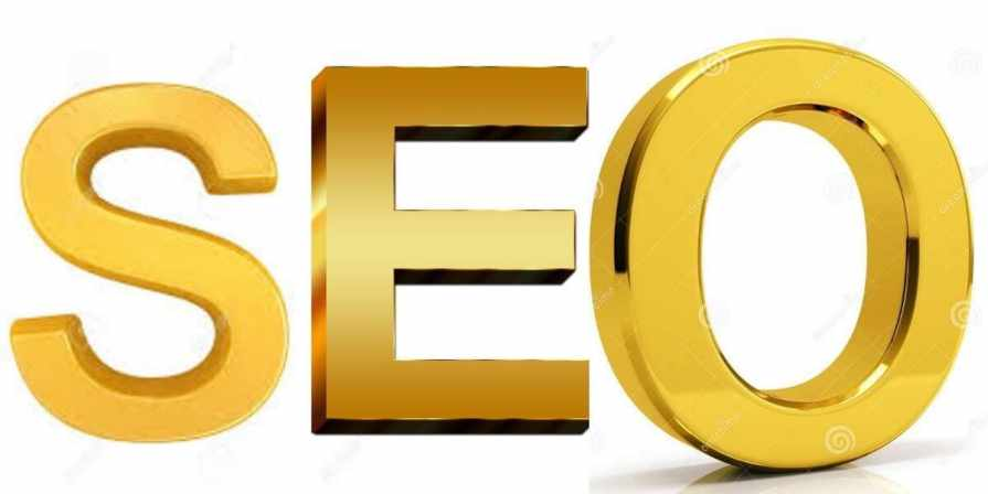 Search Engine Optimization is a part of digital marketing used to get organic results.