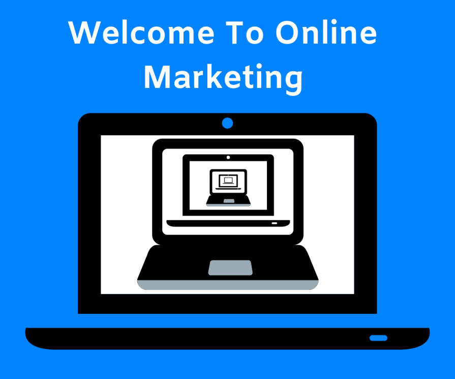 Welcome To Online Marketing: The Tier Of Digital Marketing