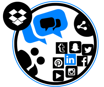 Social Media marketing is a great way to lead your business and have great increase in your traffic as well as sales. Shivansh Bhanwariya Digital is rich in providing SMM strategies that turn on results in a different way.