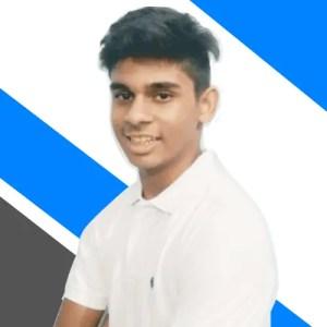 Shivansh BHanwariya Digital Marketer: Best Digital Marketing Agency. Shivansh Bhanwariya is a leading digital marketing expert who is going to go under top 100 marketers in the world.