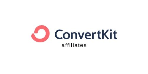 ConvertKit has an affiliate program.