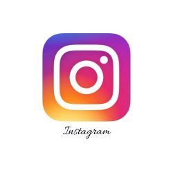 Instagram is a Facebook's sister company.