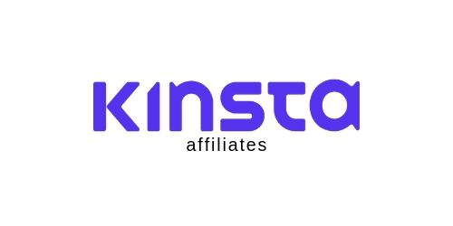 Kinsta is a WordPress hosting company which has one of the highest paying affiliate programs.