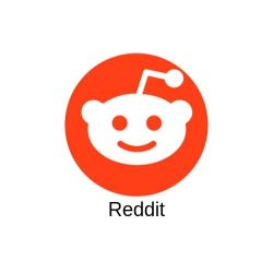 Reddit: The Front Page Of The Internet.