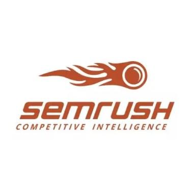 Marketing Tools: SEMrush