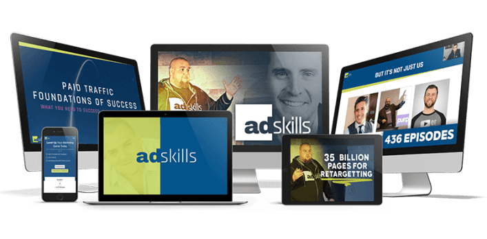 ClickFunnels review and pricing for 2020