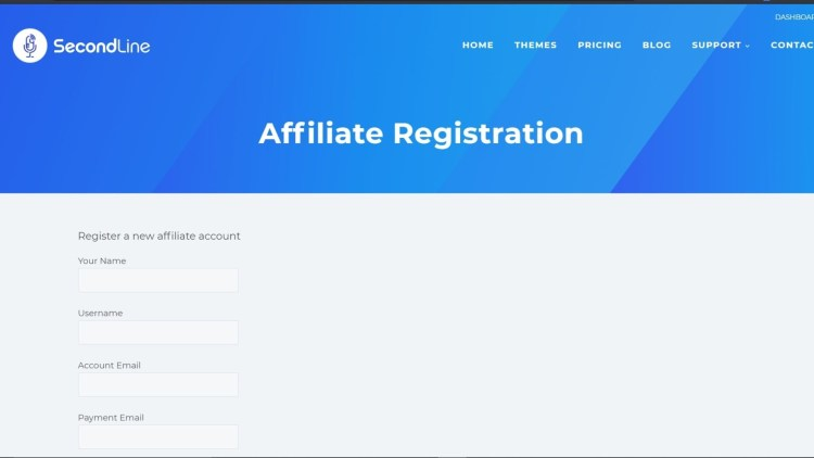 Best podcast affiliate programs that pay high commissions