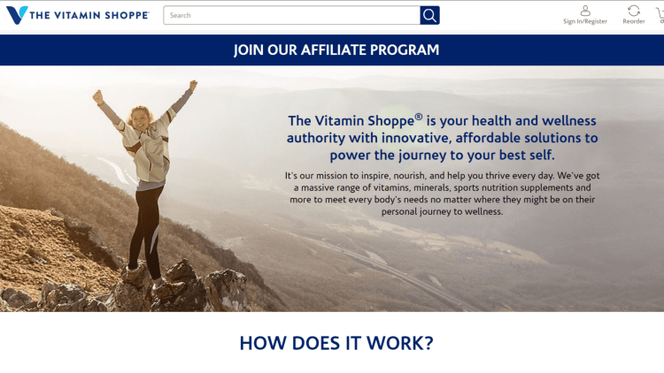8 Of The Best Weight Loss Affiliate Programs