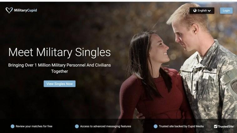 top dating affiliate programs