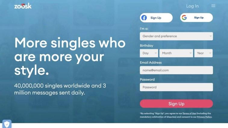 best dating affiliate programs