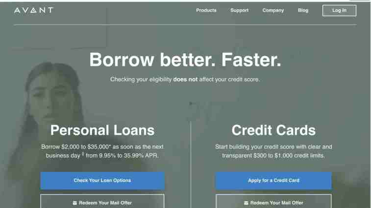avant affiliate personal loans