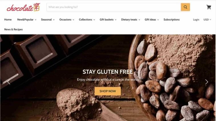 chocolateorg affiliate