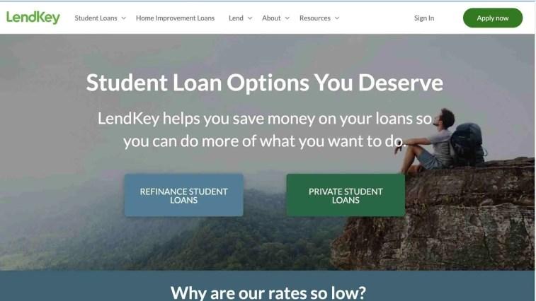 lendkey affiliate program