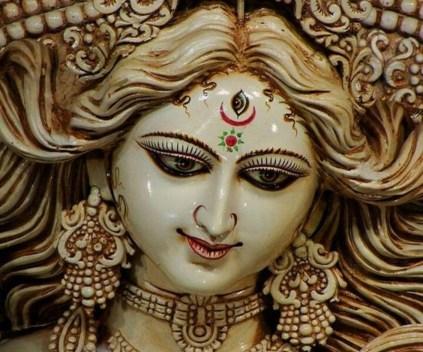 https://i0.wp.com/shivashaktibhava.files.wordpress.com/2018/03/jai-maa-durge.jpg?ssl=1&w=450