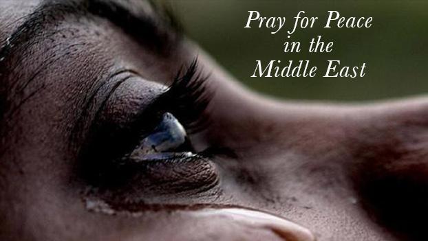 https://i0.wp.com/shivashaktibhava.files.wordpress.com/2018/03/pray-for-peace-622x351-07-21-14.jpg?ssl=1&w=450