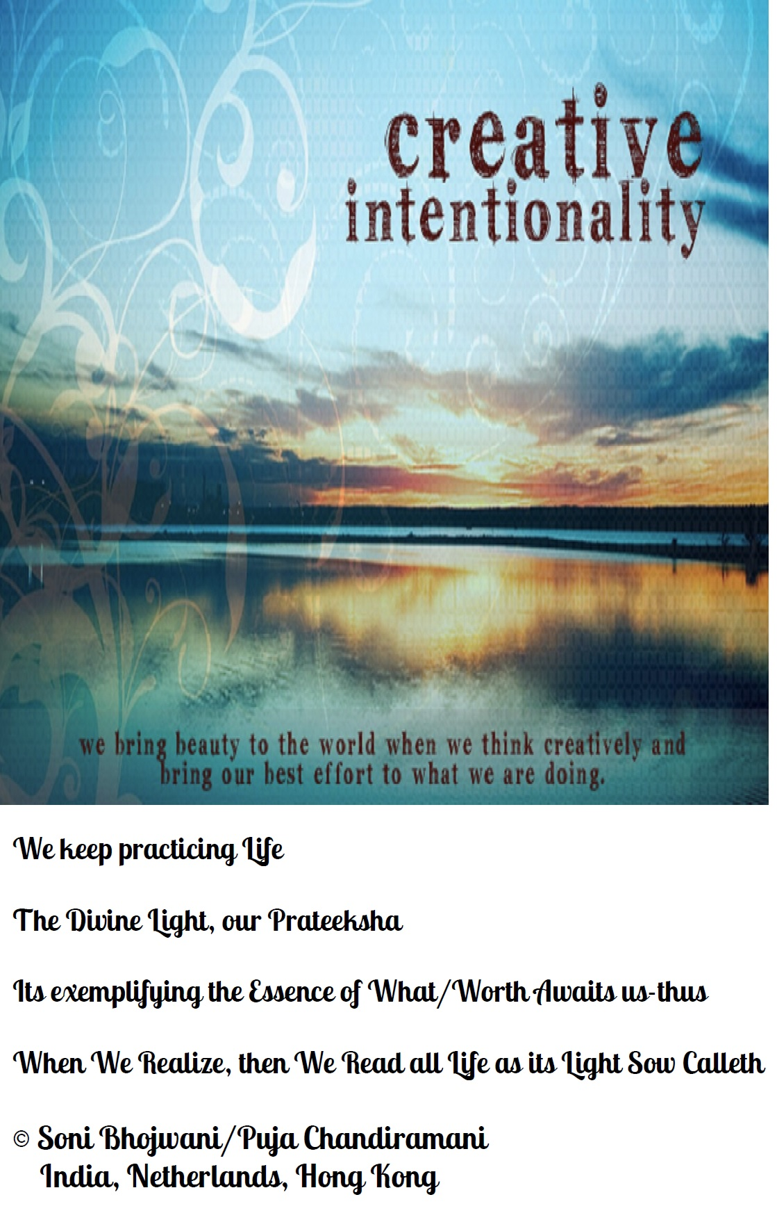 https://i0.wp.com/shivashaktibhava.files.wordpress.com/2018/04/divine-light-insight-sona-puja.jpg?ssl=1&w=450