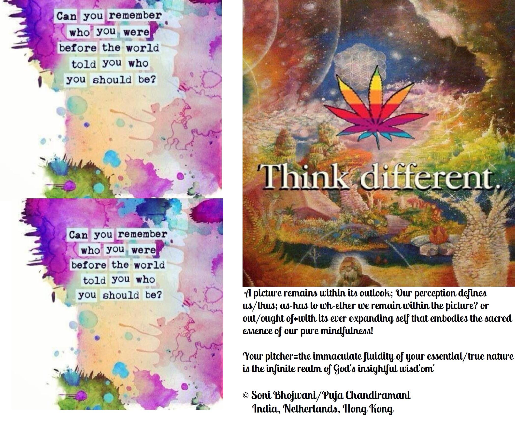 https://i0.wp.com/shivashaktibhava.files.wordpress.com/2018/04/pure-mindfulness-sona-puja.jpg?ssl=1&w=450