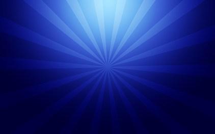 https://i0.wp.com/shivashaktibhava.files.wordpress.com/2018/07/vector-wallpaper-8.jpg?ssl=1&w=450