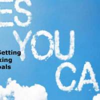 Tips For Setting And Tracking Career Goals
