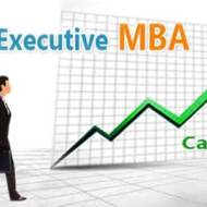 Why MBA Works Successfully