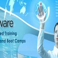 Vmware Certification Training Paves A Path Towards IoT Expansion