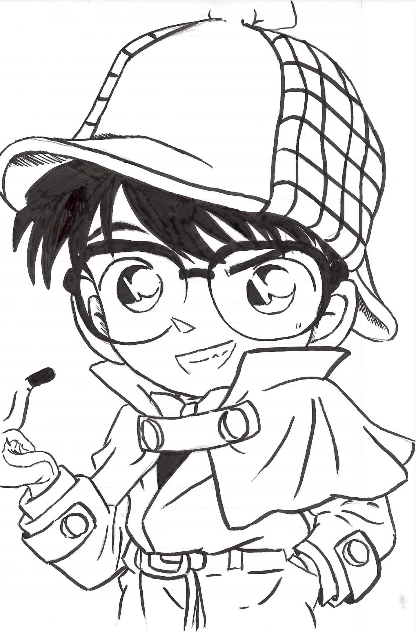 Shivily S Manga Blog