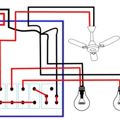 Wiring Connection Diagram Stir Plate Designing Electrical Control Board General Technical Information Back View Normal