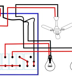designing electrical control board general technical information wiring connection icon can connection wiring diagram [ 1280 x 720 Pixel ]