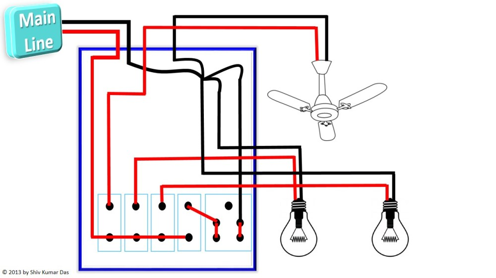 medium resolution of designing electrical control board general technical information wiring connection icon can connection wiring diagram
