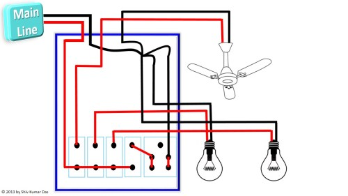 small resolution of designing electrical control board general technical information wiring connection icon can connection wiring diagram