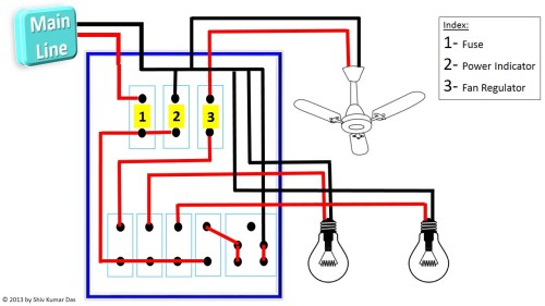 small resolution of designing electrical control board general technical information electric plug diagrams electric board wiring diagram