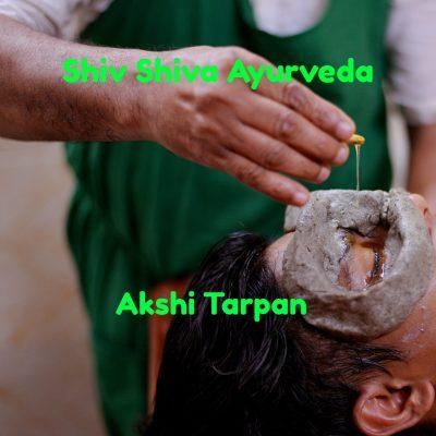 Akshi Tarpan