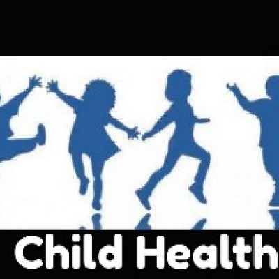 Ayurveda Child health