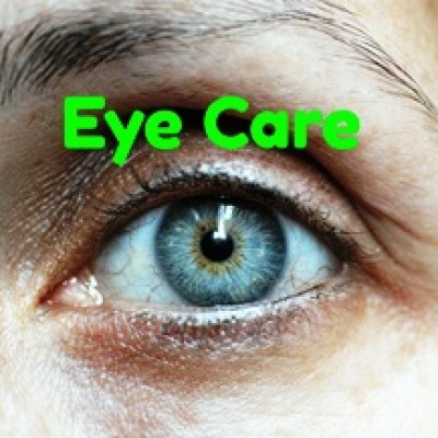 Ayurveda Eye Care