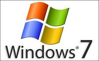 ShixxNOTE 6.net on Windows 7 (2/5)