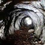 タイのサッカーチームの少年のうち4人を洞窟から救出。その救出の方法とは?