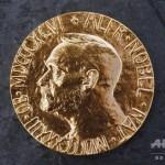 ノーベル賞日本歴代受賞者まとめ、ノーベル賞の賞金に税金がかかるの!?