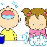 正しい手洗いやうがいの仕方とは?医師が勧める方法を詳しく解説!