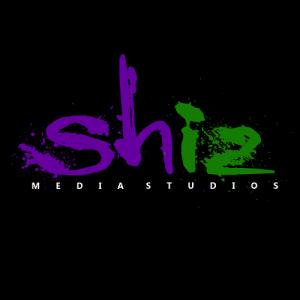 shizmediastudios-black-0500