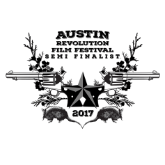 ARFF 2017 SFx2