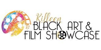 KilleenBlackArtFilmShowcase