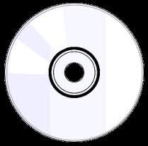 PDF-CD-master