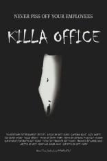 Killa Office