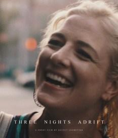 Three Nights Adrift