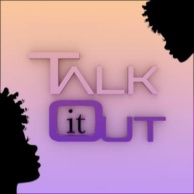 Let's Talk It Out trailer