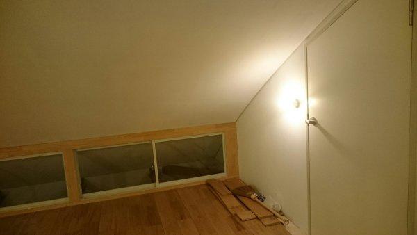 IKEAのLUNNOM LED電球は、フィラメントも美しい北欧デザインが光る!そして安い