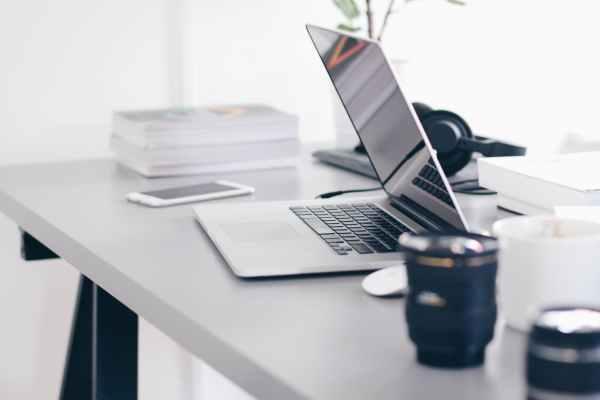 毎日1つのブログ記事を書き続ける。どうやったらできる??私のコツをご紹介!