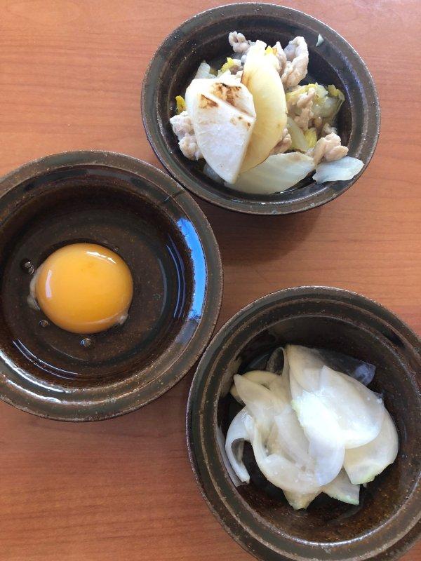 和食器通販うちるで陶器オーブン皿を選ぶ。古谷製陶所の器のサイズ感がちょうど良かった〜