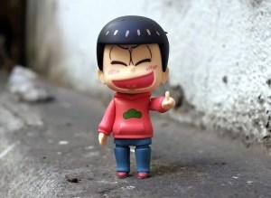 静岡市で新しい悩み解決の方法が生まれました その名は「ナルシスト療法」!?